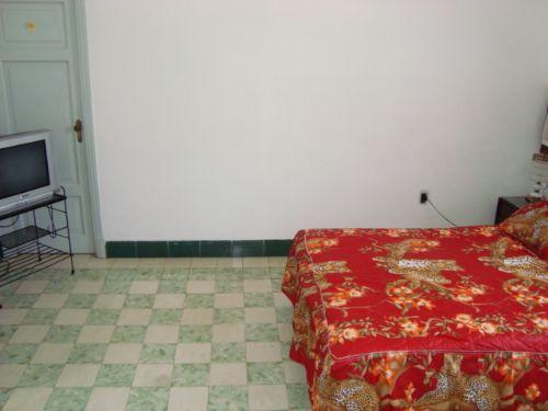 'Bedroom2_1'