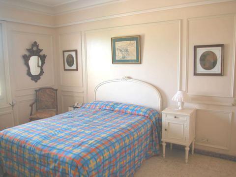 'Room02'