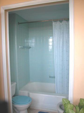 'Bath01'