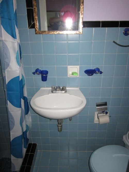 'bath 3'