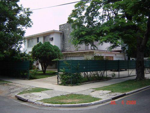'Frente Casa'