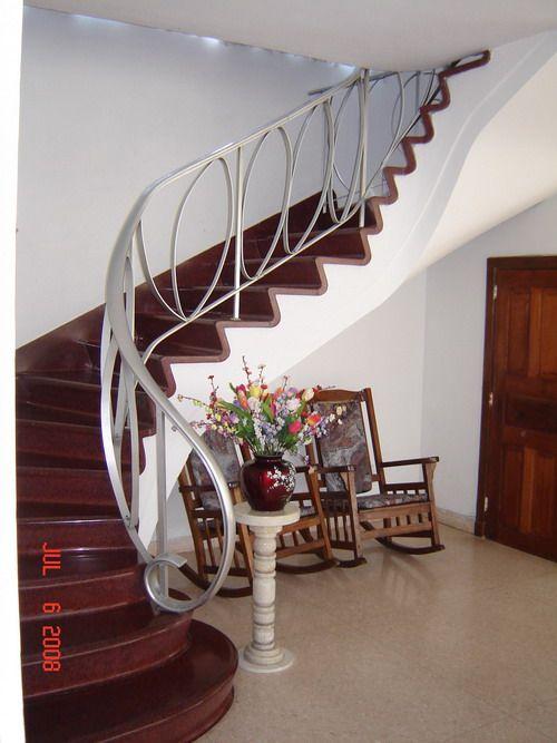 'Entrance'