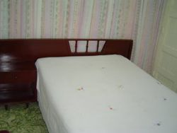 'room3'