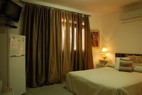 'Bedroom 3'