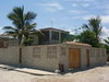 (Click for more details) Casa HAV604, Olguita