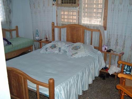 'Bedroom3'