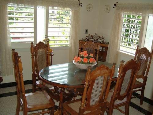 'Dining room1'
