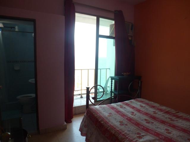 'Bedroom4'