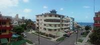 (Click for more details) Casa HAV814, Apartamento Yamara y Yardo