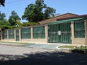 (Click for more details) Casa HAV960, Casa Rosa Fontanar