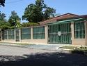 (Haga click por mas detalle) Casa HAV960, Casa Rosa Fontanar