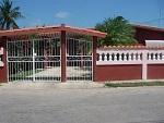 Casa Particular Ana Maria Soto y Rogelio at Santa Fe, Habana (click for details)