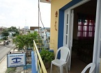 (Click for more details) Casa HOL005, Hostal El Balcon