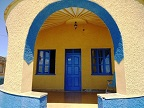 Casa Particular Hostal Sol y Mar at Holguin, Holguin (click for details)