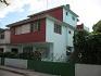 Casa Particular Hostal Refugio de Reyes at Holguin, Holguin (click for details)
