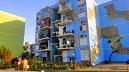 (Click for more details) Casa HOL108, Guardalavaca-Casa Mar Azul (Odelsa Ricardo y Luis)