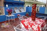 (Click for more details) Casa HAV100, Los Artesanos