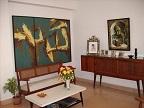 (Click for more details) Casa MAT007, Casa Marta Maria