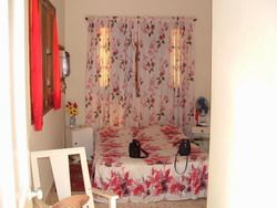 '' Casas particulares are an alternative to hotels in Cuba.