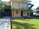 Casa Particular Villa Juanita Las terrazas at Pinar del Rio, Pinar del Rio (click for details)