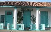 (Click for more details) Casa PNR011, Casa de Cusa