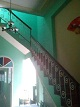 (Haga click por mas detalle) Casa PNR013, Casa Mabel