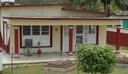 (Haga click por mas detalle) Casa PYG003, Hostal El Barbero