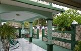 (Click for more details) Casa PYG004, Hostal Chirino y Maria