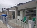 Casa Particular Hostal Asiel Garcia at Playa Giron, Matanzas (click for details)