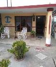 (Click for more details) Casa PYL009, Casa Noly y Yeny