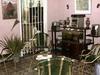 Casa Particular Colonial Teresa at Santiago de Cuba, Santiago de Cuba (click for details)