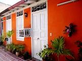Casa Particular Casa Colonial Grisel at Santiago de Cuba, Santiago de Cuba (click for details)