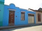 (Haga click por mas detalle) Casa SAN020, Casa Marcela y Manuel.
