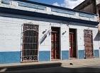 (Click for more details) Casa SCL007, Casona Jover