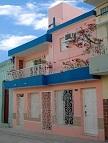 Casa Particular La Casa de Eva y Ernesto at Santa Clara, Villa Clara (click for details)