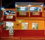 (Haga click por mas detalle) Casa SCL009, Riki Hostal