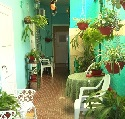 (Click for more details) Casa SCL019, Hostal Cary y Lazaro