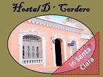 (Click for more details) Casa SCL023, Hostal de Cordero