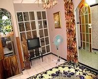 Casa Particular Hostal Jose Ramon at Santa Clara, Villa Clara (click for details)