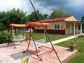(Click for more details) Casa SOR004, Hospedaje Yeni