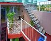 (Haga click por mas detalle) Casa TRN010, Las Terrazas de Barbara