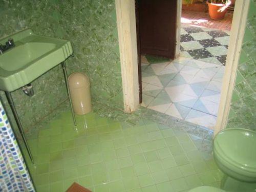 'Bathroom1'