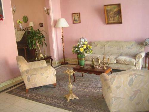 'Living room2'