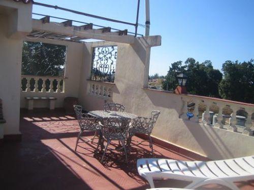 'Terrace2'