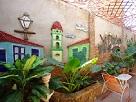 Casa Particular Hostal Onidia at Trinidad, Santi Spiritus (click for details)