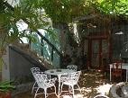 Casa Particular Hostal Roca Verde at Trinidad, Santi Spiritus (click for details)