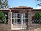 Casa Particular Hostal Valladares at Trinidad, Santi Spiritus (click for details)