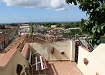 (Click for more details) Casa TRN042, Hostal Las Guasimas
