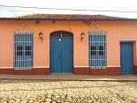Casa Particular Casa Lorente at Trinidad, Santi Spiritus (click for details)
