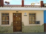 (Click for more details) Casa TRN049, Hostal Merlyn